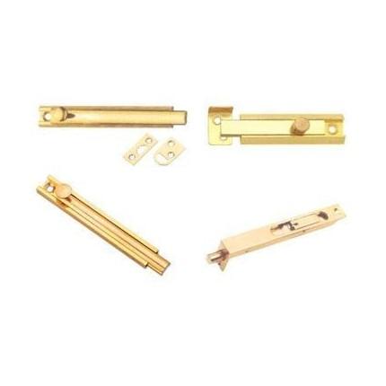 铜插销CX-0-2 铜插销 插销