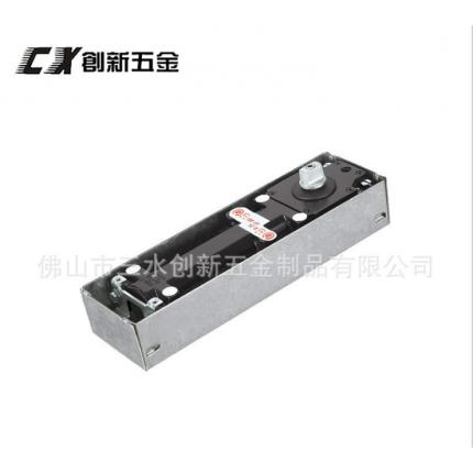 高品质地弹簧 可调整经济型地弹簧 重型地弹簧CX-75