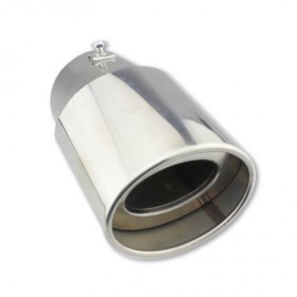 409/409L/201不锈钢管-汽车排气管专用管