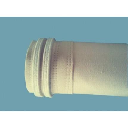 雅安滤布产品防腐滤袋