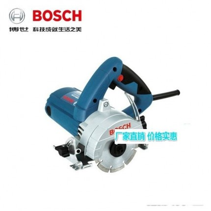 GDM13-34瓷砖切割机