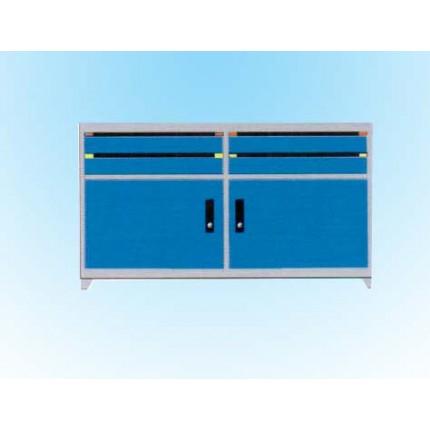 置物柜物料柜工具柜双门工具柜重型工具柜模具柜
