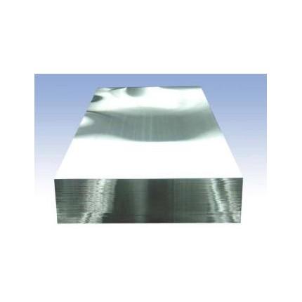 LD11铝板