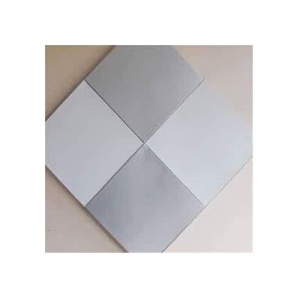 金属建材-铝扣板