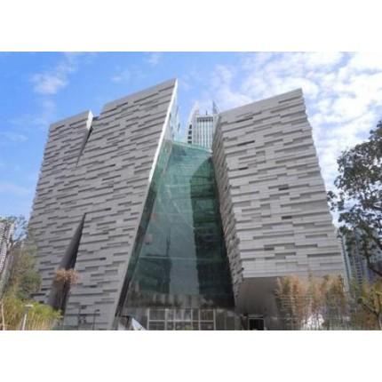 武汉铝单板/宜昌铝单板/襄阳氟碳铝单板