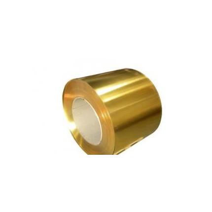 CuZn36Pb3 CuZn36Pb3铜合金