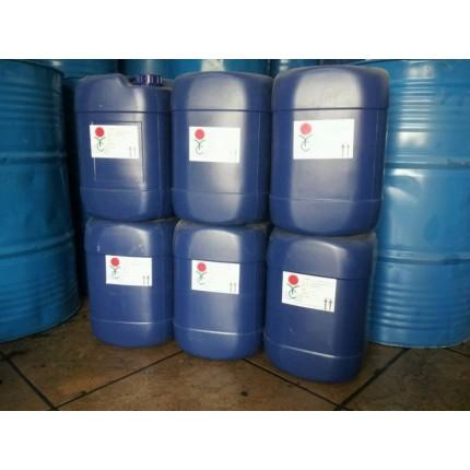 厂家直销特效环保防锈液