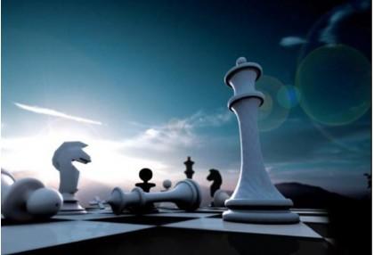 市场洞察:做好五金生意,经销商必须具备五大特征!
