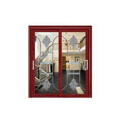 品阁门窗厂家供应铝合金门窗、铝合金推拉门