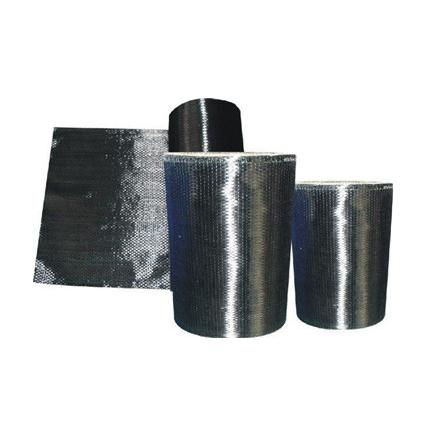 贵阳高和建材【碳纤维布】厂家直销丶价格实惠丶质量可靠 18875227025