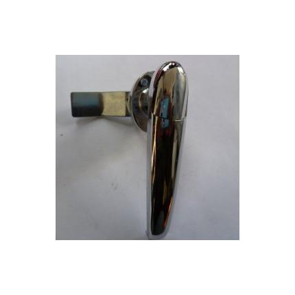 高低压成套柜体门锁 铰链 配件