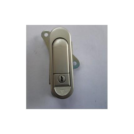 高低压成套柜体门锁铰链