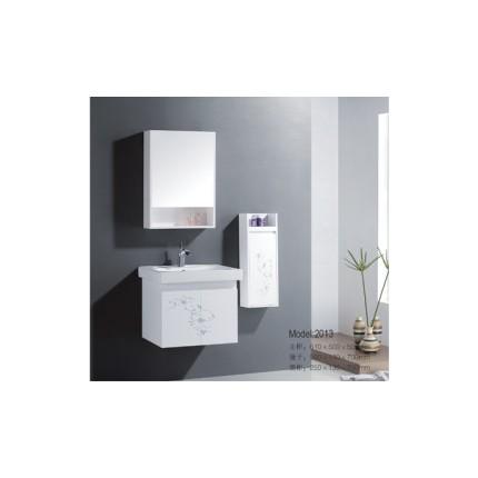 广东PVC浴室柜