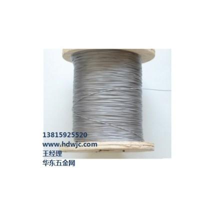 扬州镀锌钢丝绳扬州镀锌钢丝绳厂家直销扬州钢丝绳批发华东五金网