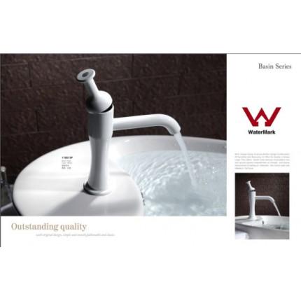 watermark认证 澳洲认证 水龙头 外贸出口龙头