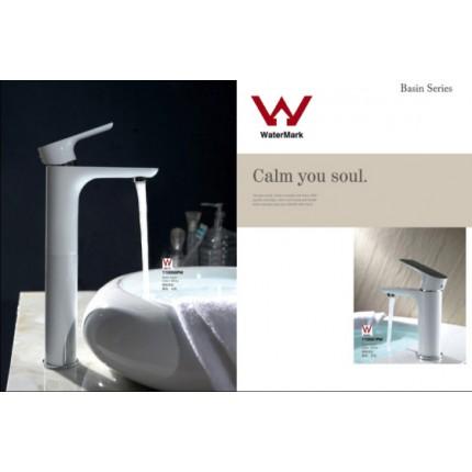 watermark认证 澳洲认证 专业外贸出口龙头 酒店工程