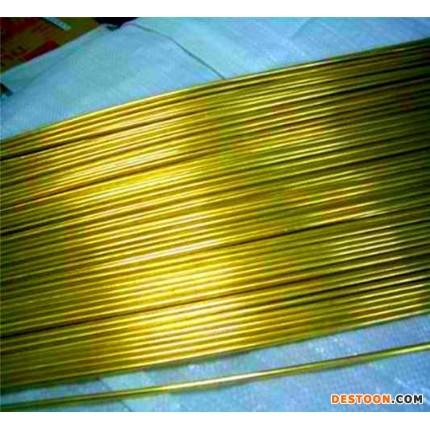 厂家直销6-6-3国标锡青铜棒铜材批发 各种五金原材料【规格