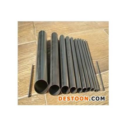 6061国标铝管 薄管 五金原材料 规格齐全进口,国产