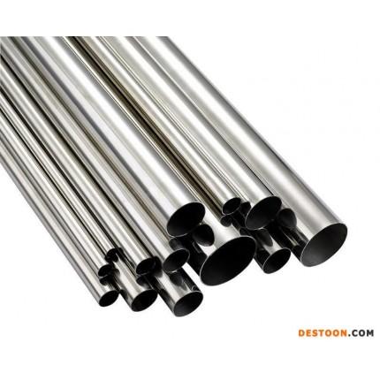 供应304不锈钢制品管,外径25,mm,壁厚1.2mm,可用厨房 卫浴