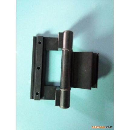 厂价供应双峰 牌铝木复合窗合页(96mm*55mm)、门窗配件、门窗五金、建筑五金、