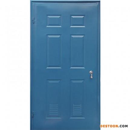 德裕门窗  优质储藏室门批发
