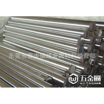 现货销售 SUM24L切削钢铁料 五金原材料