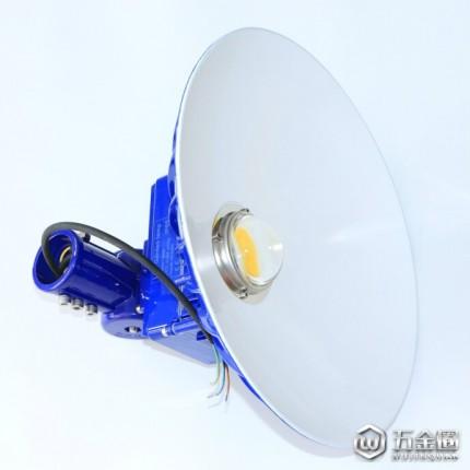 KW-GP30WLED庭院灯 30W庭院灯价格 LED庭院灯照明 新款上市庭院灯