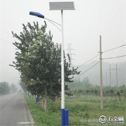 【赛明】城市道路照明 市政亮化工程 新农村亮化工程改造扬州赛明 太阳能路灯 太阳能庭院灯品种全 质优价廉  服务好