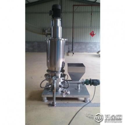 江亚机械 专业厂家 气流粉碎机 超微粉碎机  机械粉碎机 细度可调 专业厂家
