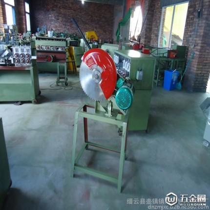 竹制品加工设备,竹木机械,竹机械,竹制品加工机械-批发优惠