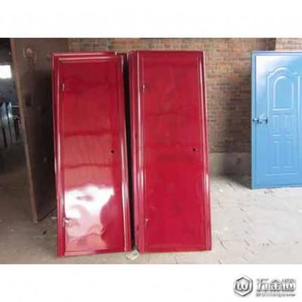 德裕门窗  储藏室门供应商