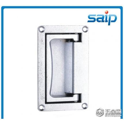 SP-LS02-2拉锁/门拉锁 规格齐全