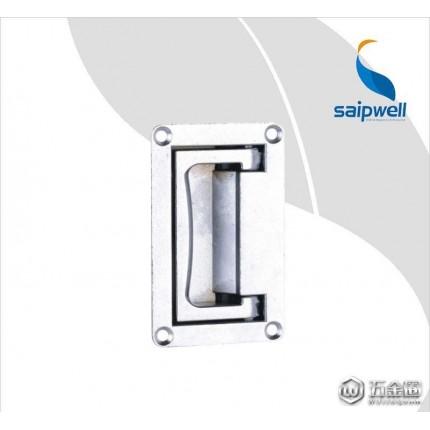 大量SP-LS02-2拉锁/门拉锁 规格齐全