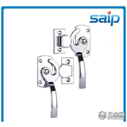 SP-LS02-3拉锁/门拉锁 规格齐全 样式多种