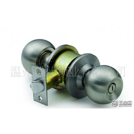 供应喜勒587生产587筒式球型锁/圆筒球形锁
