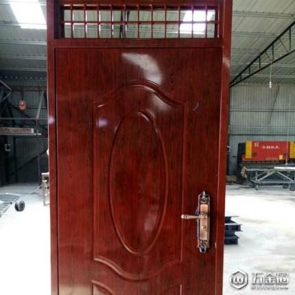 防火门窗厂家供应  钢质防盗门 量大优惠