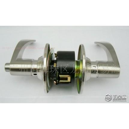 艾比欧 6892SS圆筒式执手锁 球形锁 球型锁