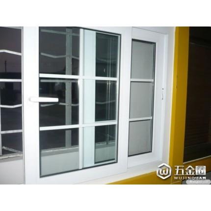 供应塑钢门窗加工厂