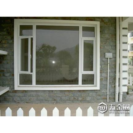 供应重庆塑钢门窗