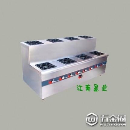 厨房灶台工具 厨房设计 厨房工程 北京厨房设备    不锈钢钢厨房用具   据点厨房设备     厨房设备配件