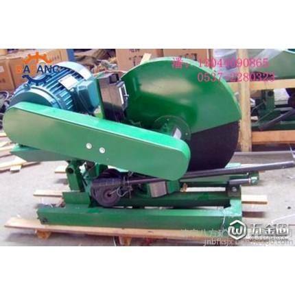 砂轮切割机3KW砂轮切割机五金工具