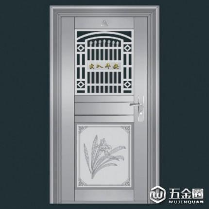不锈钢门,304不锈钢门、不锈钢门批发、不锈钢门定制、不锈钢门窗批发、不锈钢门