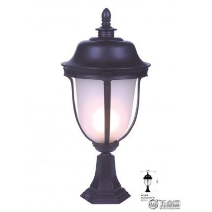 供应购福4025S花园别墅灯户外灯室外灯花园灯