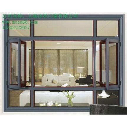 上海铝合金门窗上海阳光房厂家上海沐飒门窗沐飒供