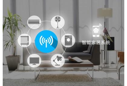 2018年智能硬件行业分析:智能家居仍是主要细分市场