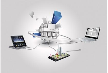 互联网家装行业前景广阔 加强供应链整合将是重中之重