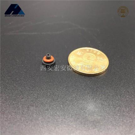 HA-2.5A型螺纹式防水透气阀