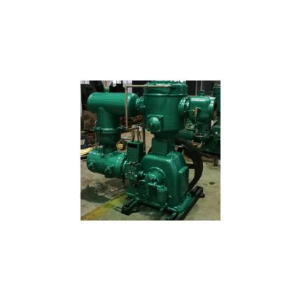 南京3LC1-6/15,3LC-4.5/25,空压机配件批发