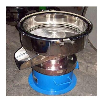 过滤筛,直排筛厂家质量保证效率高