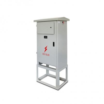 PUS抽油机智能控制柜_能耗制动_制动装置_节能装置
